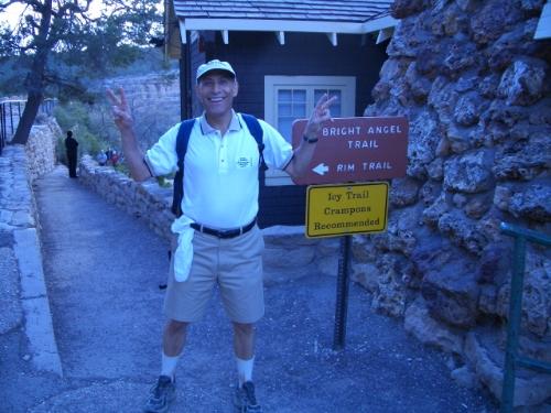 Grand Canyon 054.jpg