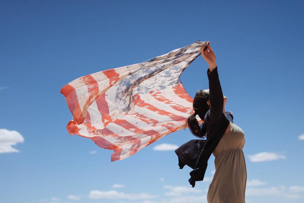 me-flag-2.jpg