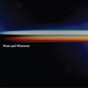 westwhereever.jpg