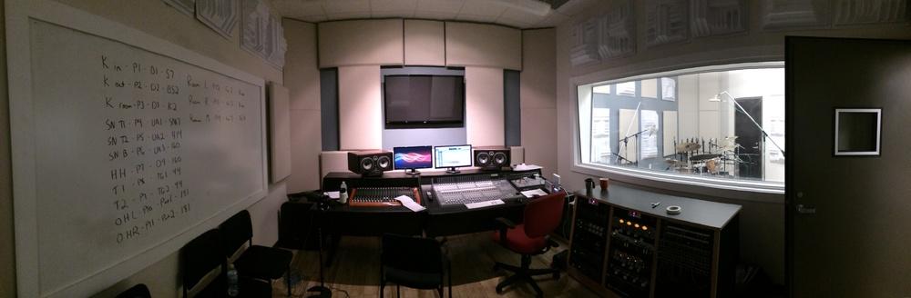 rboiarsky_drum sessions1.jpg