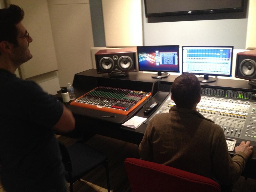 rboiarsky_drum sessions2.jpg