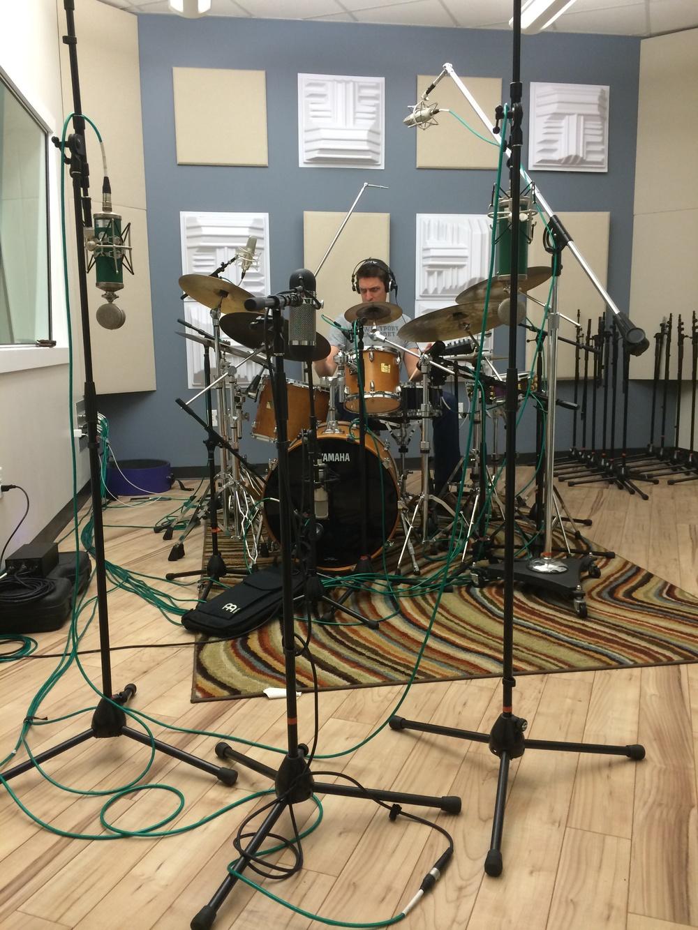 rboiarsky_drum sessions3.jpg