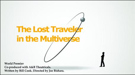 LostTraveler_Logo