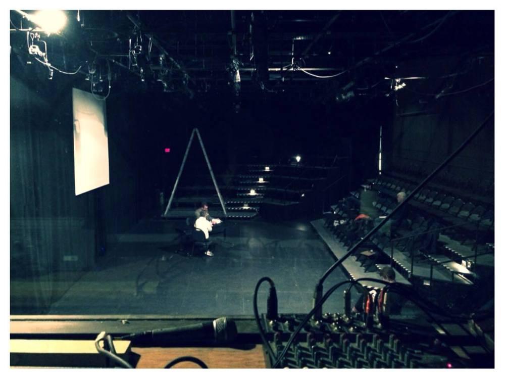 russellboiarsky_rehearsal_losttraveler
