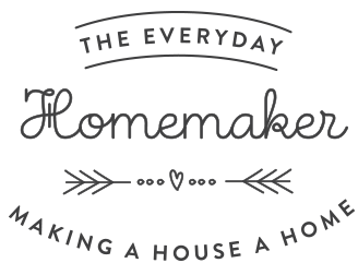 The Everyday Homemaker