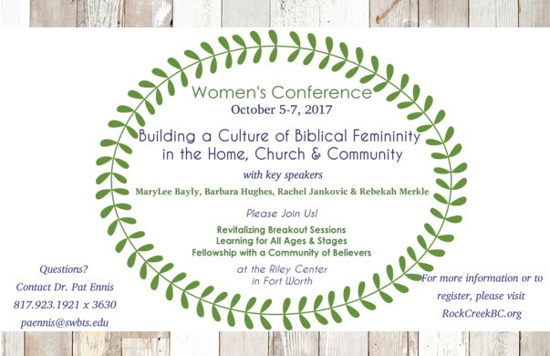 2017 Women's Conference.jpg