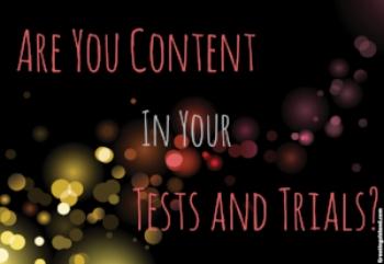 Tests and Trials Dec. '17.jpeg