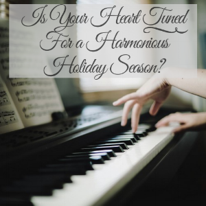 Harmonious Holiday!.png