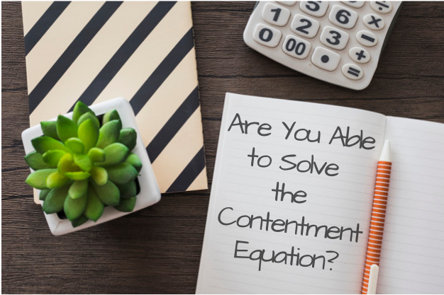 Contentment Equation 3-19.png