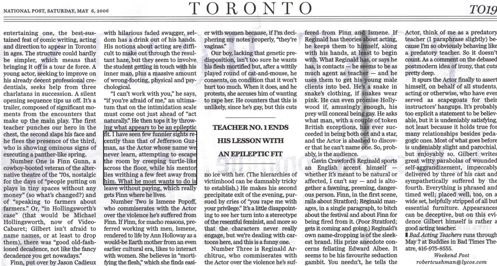 BAT National Post review p2 # 2.jpg