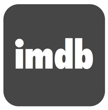 imdb LOGO square.jpg