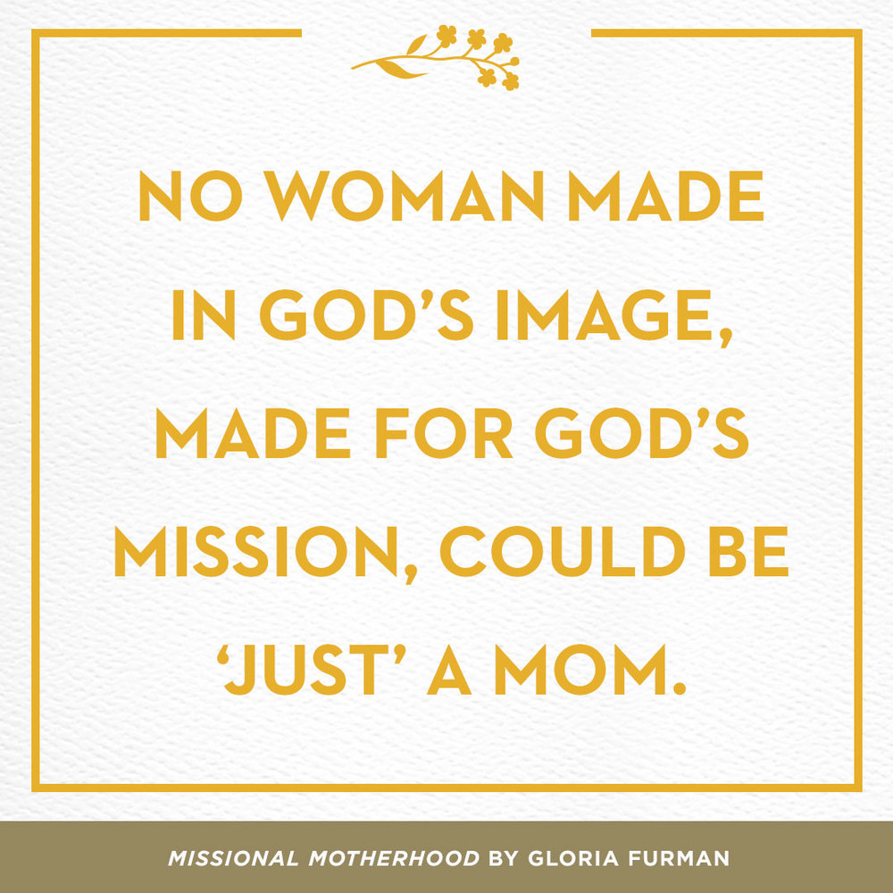 missional-motherhood-quote04.jpg