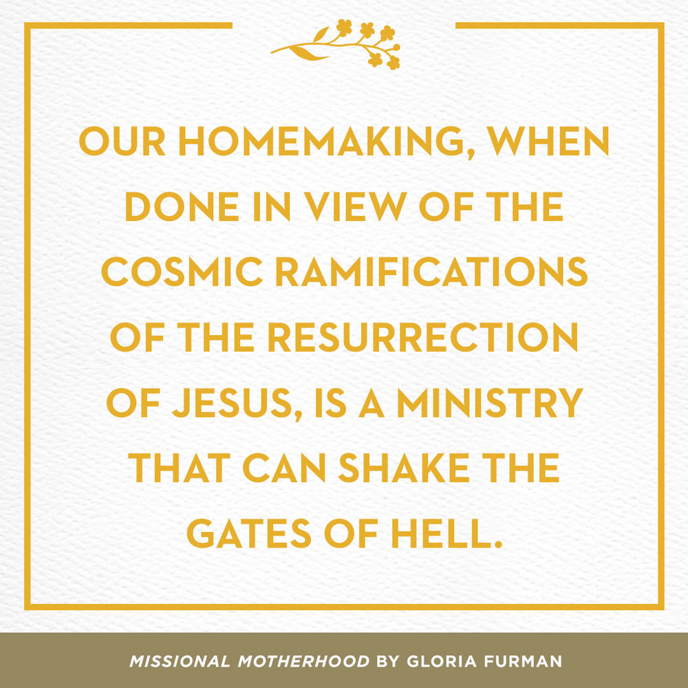 missional-motherhood-quote09.jpg