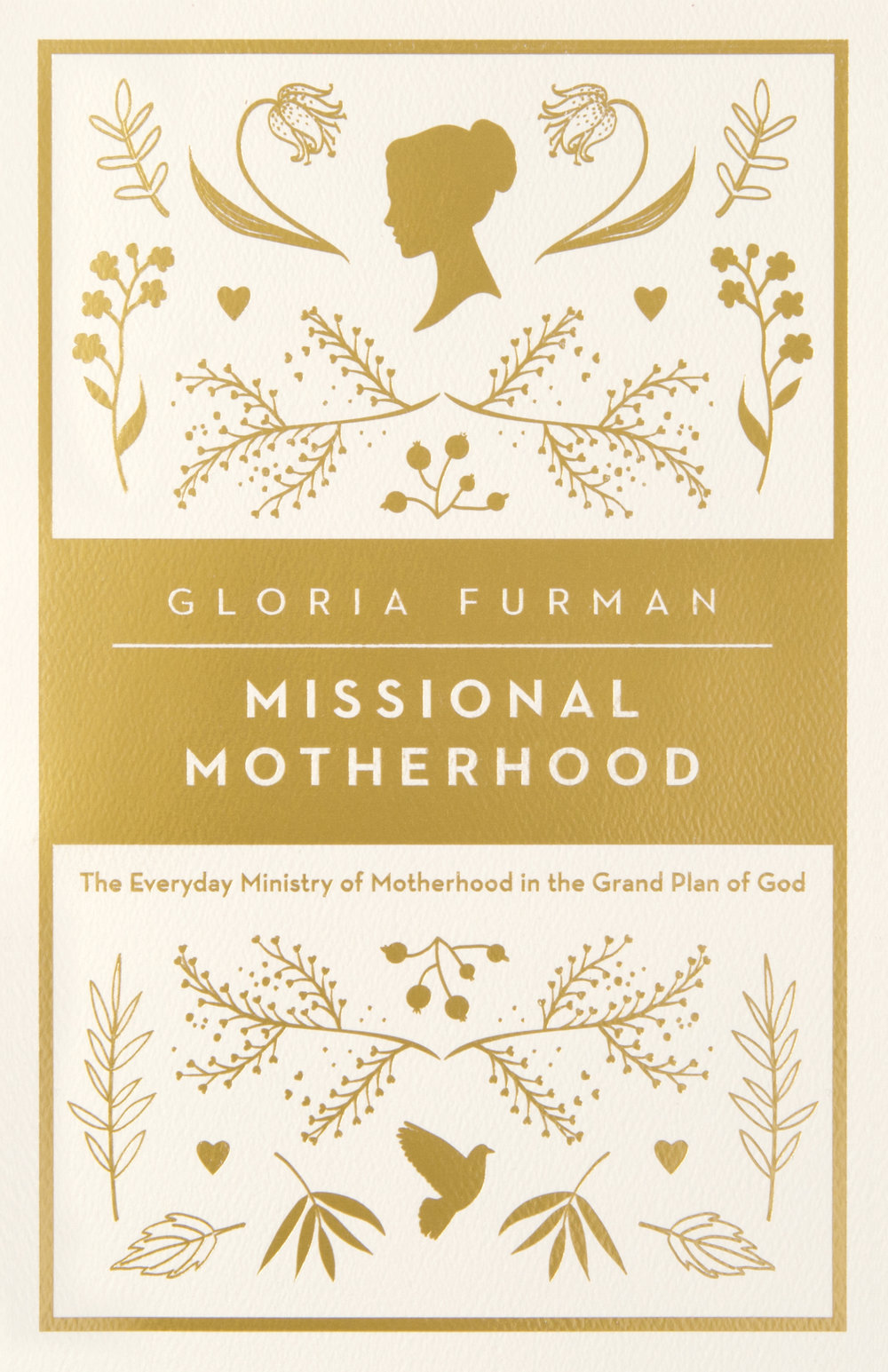 original_Missional-Motherhood.jpg