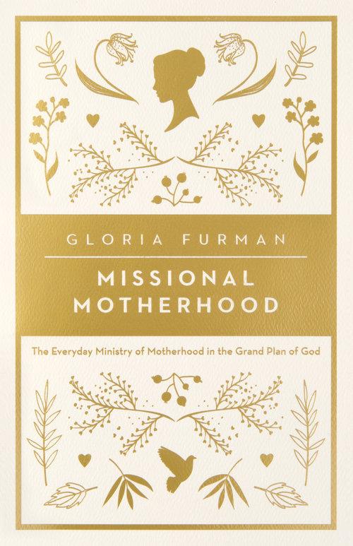 original_Missional-Motherhood.jpg