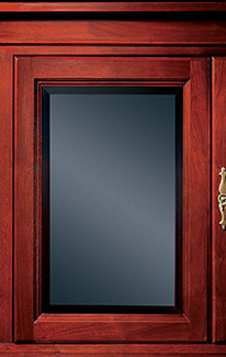 Standard Glass Panels