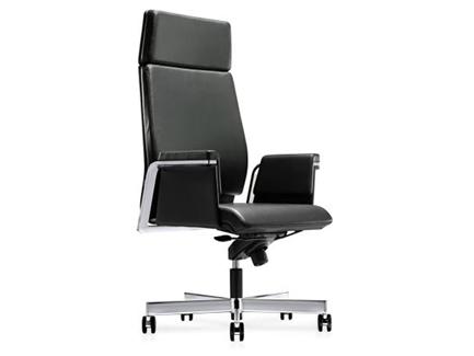 AXOS Chair