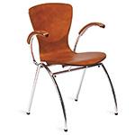 BINGO Chair