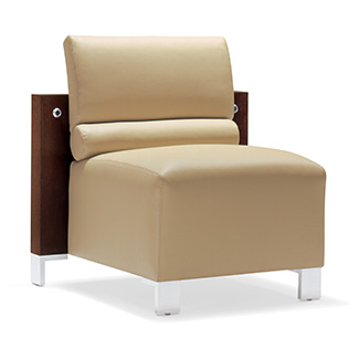 DELANO Lounge