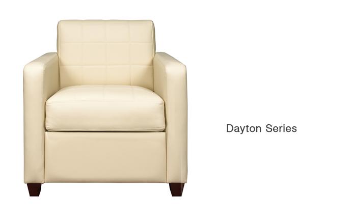 DAYTON Lounge