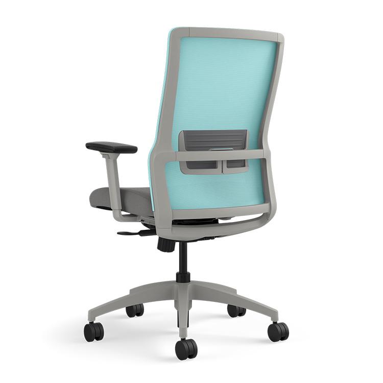 NOVO Chair