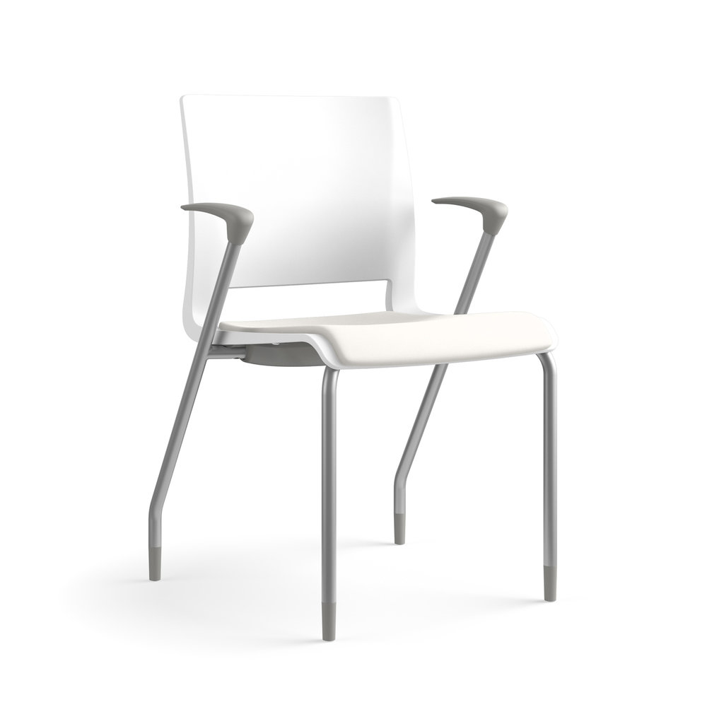 RIO Chair / STOOL