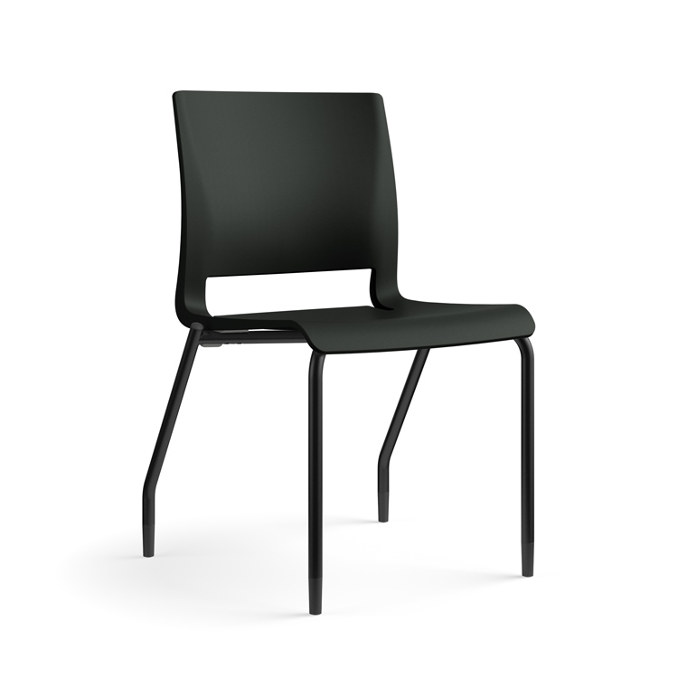 new_rio_multipurpose_chair_black_shell_front.jpg