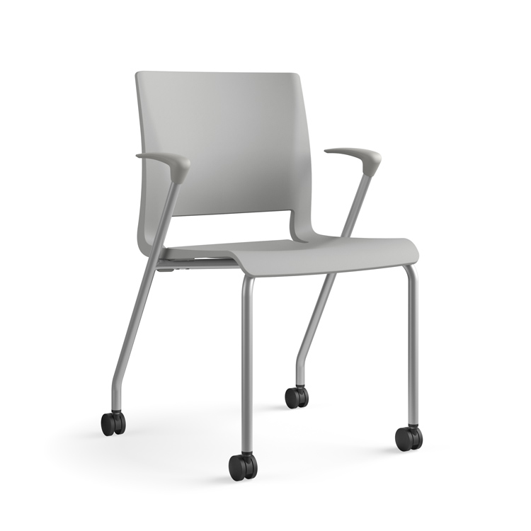 new_rio_multipurpose_chair_sterling_shell_casters_front.jpg
