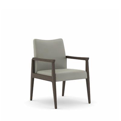 SPRUCE Chair