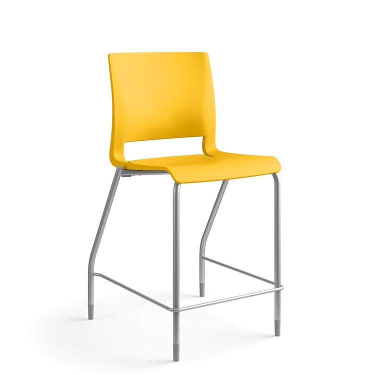 new_rio_counter_stool_lemon_shell_front.jpg
