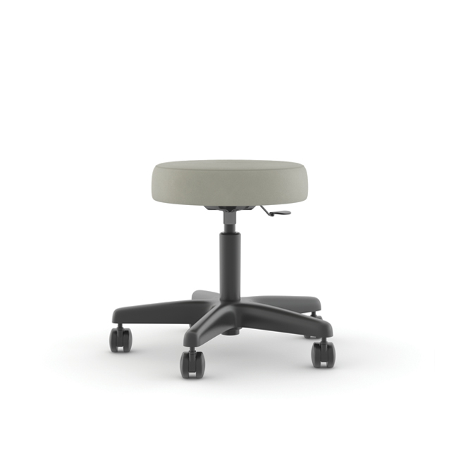 PHYSICIAN STOOL