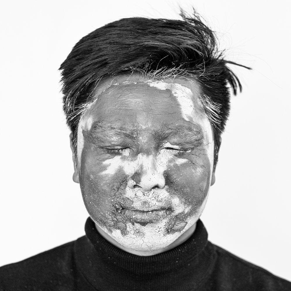 Identity-Etnicity-4.jpg