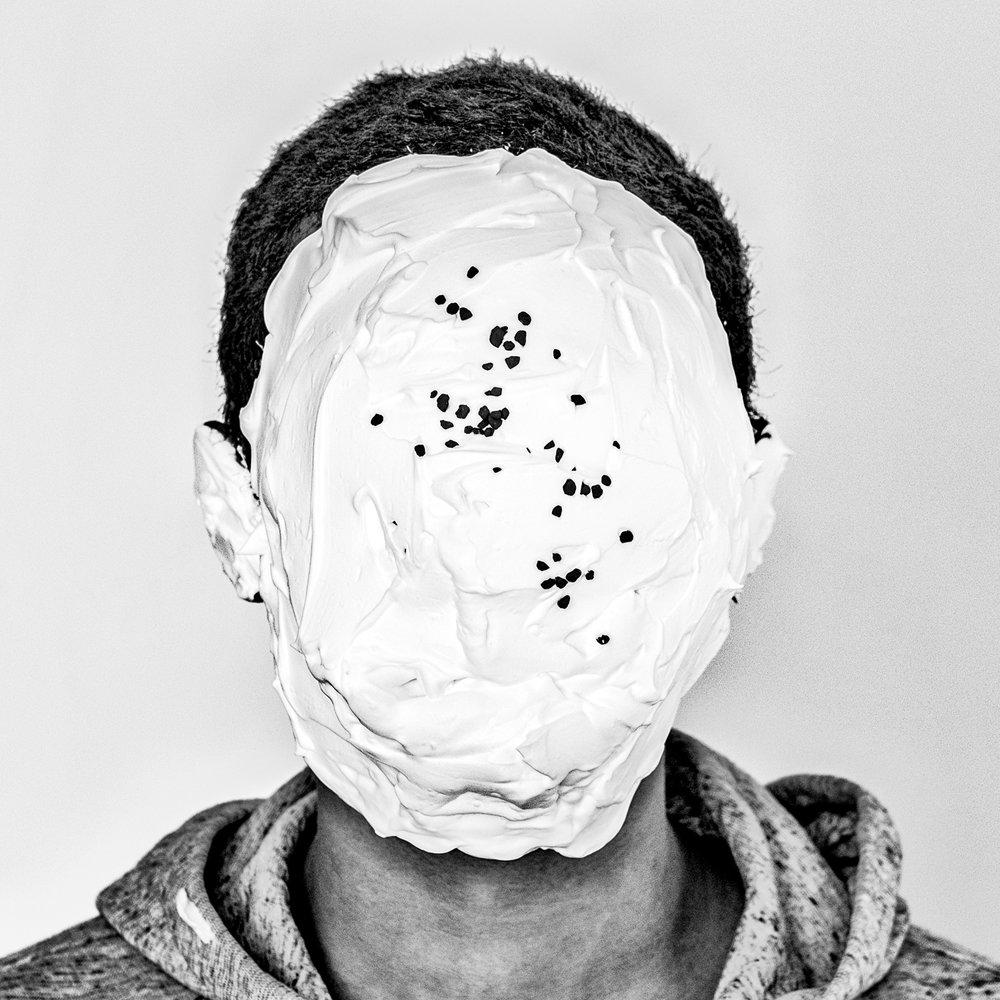 Identity-Etnicity-10.jpg
