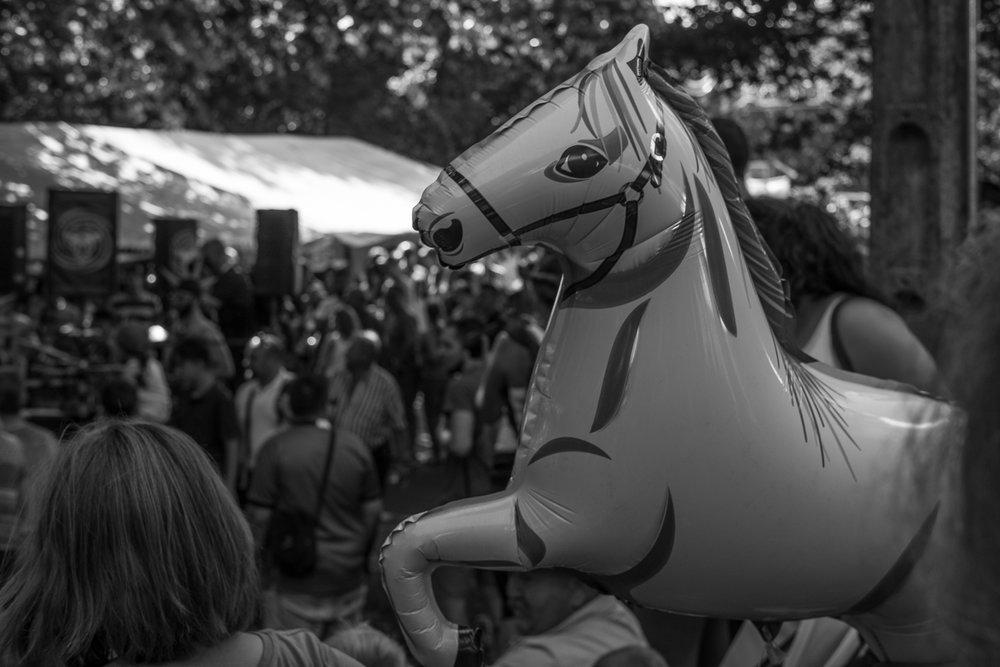 Horses-3.jpg