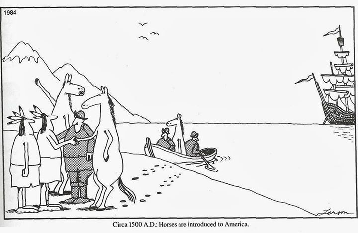 farside_thanksgiving.jpg