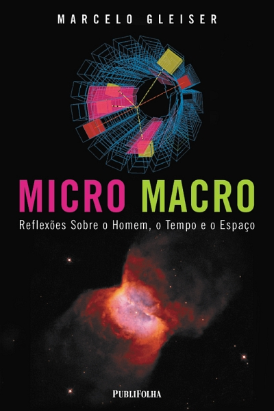 micro-macro.jpg