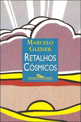 retalhos-cosmicos.jpg