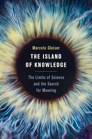 the-island-of-knowledge.jpg