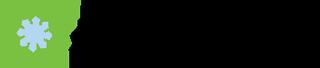 Charleston Allergy Logo.png