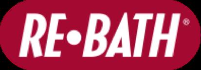 Rebath Logo.png