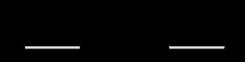 Rankin Logo.png