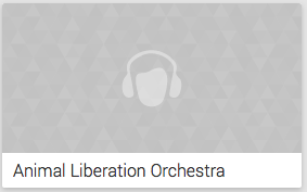 This is the default artist art for bands Google Music doesn't have in its database.