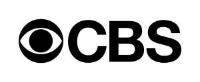 cbs_logo2.jpg