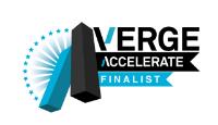 verge13_acceleratefinalist_logo.png