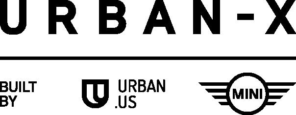 20170623_UBX-logo_lockup_partner_black_RGB (1).png