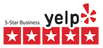 25 Reviews