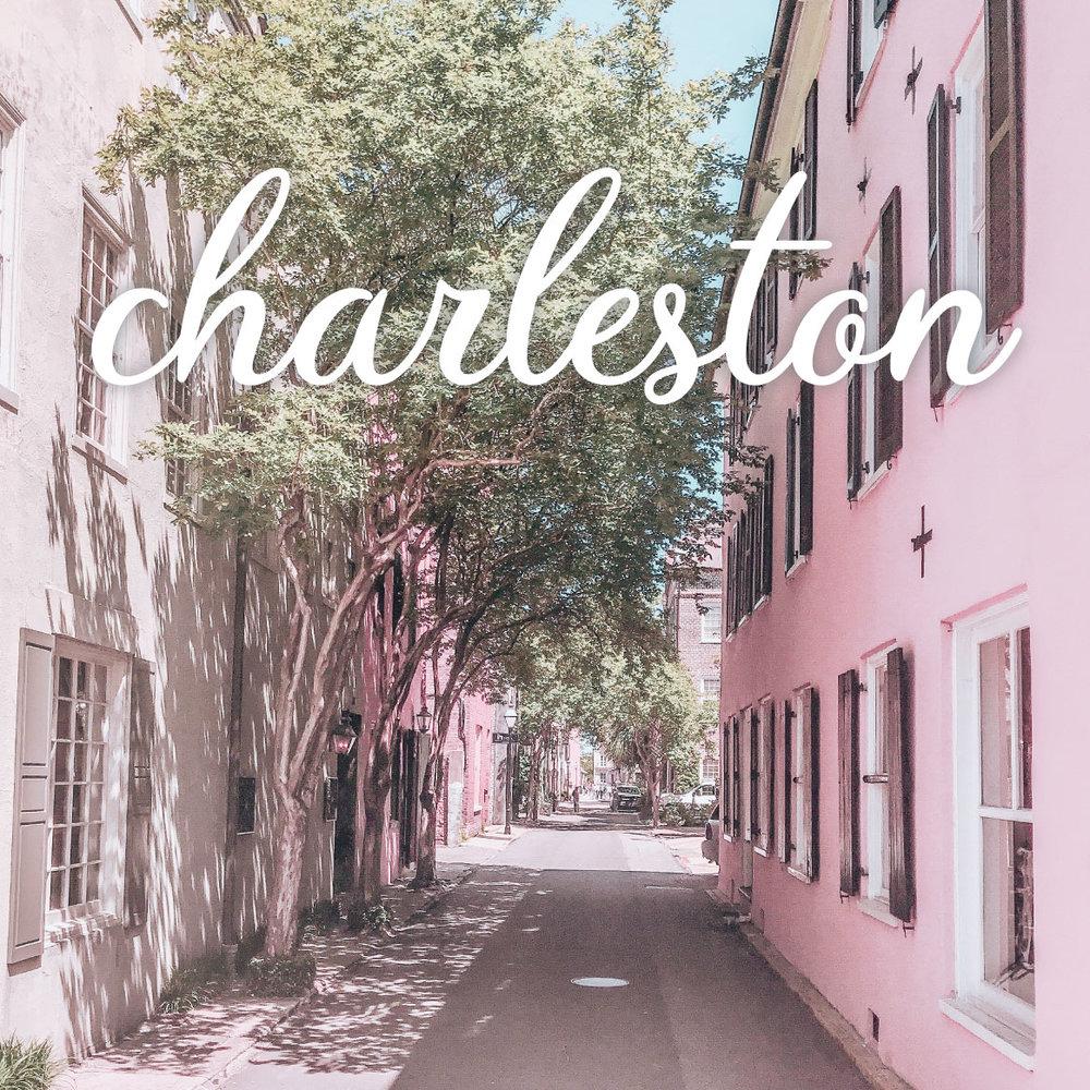 Guide-Page_Charleston.jpg