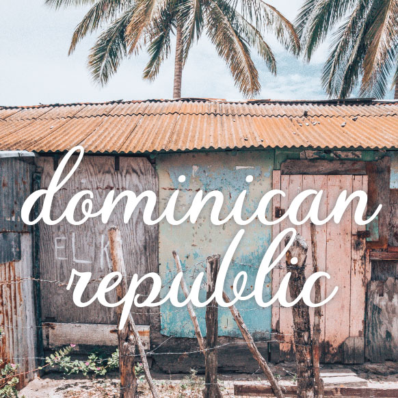 Guide-Page_Dominican-Republic.jpg