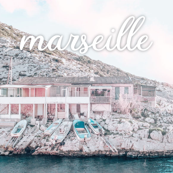 Guide-Page_Marseille.jpg