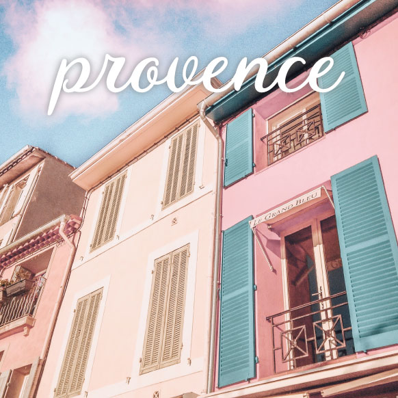 Guide-Page_Provence.jpg